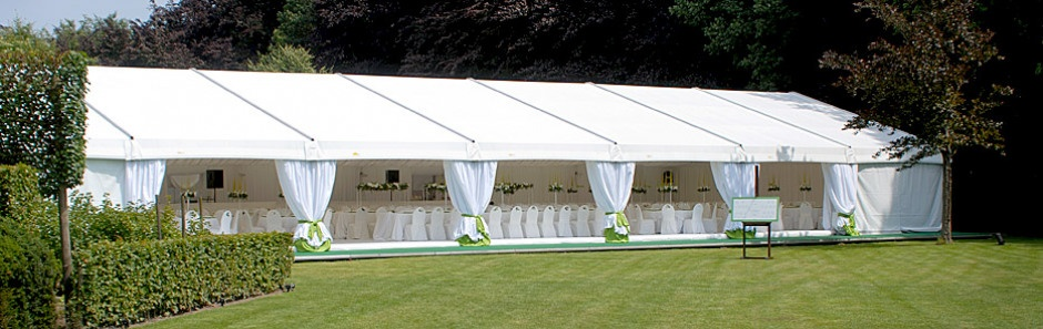 : big tent parties - memphite.com